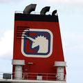 Unicorn Shipping, Durban, Südafrika