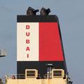 Emarat Maritime, Dubai, VAE