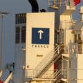 Thorco Shipping, Hellerup, Dänemark