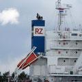 Reederei Zürich AG, Zürich, Schweiz