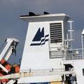 ABC Maritime AG, Nyon, Schweiz