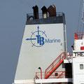TB Marine Shipmanagement, Hamburg