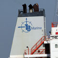 TB Marine Shipmanagement, Hamburg