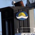 Reederei Lauterjung / Sunship, Emden