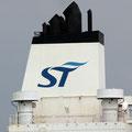 St Shipping & Transport, Singapur