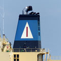 Samos Steamship Co. Athen, Griechenland