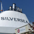 Silversea Cruises, Fort Lauderdale FL, USA