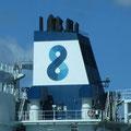 Navig8 Chemical Tankers, London, England