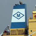 MST Mineralien Schiffahrt Spedition und Transport, Schnaittenbach