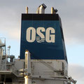 Overseas Shipholding Group, New York, NY, USA