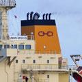 Union Commercial Inc., Athen, Griechenland