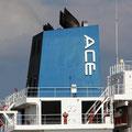ACE Tankers, Amsterdam, Niederlande