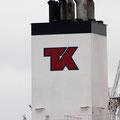 Teekay Corporation, Hamilton, Bermuda