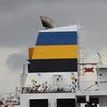 Universal Shipping, Krimpen a/d Ijssel, Niederlande