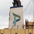 Pola Maritime, Nicosia, Zypern