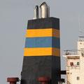 Cardiff Marine, Athen, Griechenland