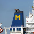 Transmed Shipping, Athen, Griechenland