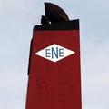Empresa Naviera Elcano, Madrid, Spanien