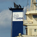 IMM International Marine Management, Ahrensburg