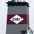 IMC Shipping, Singapur (International Maritime Carriers)