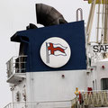 Safmarine Container Lines, Antwerpen (Maersk)