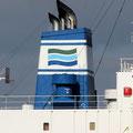 Allseas Marine, Athen, Griechenland