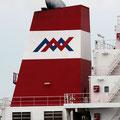 Nicolas G. Moundreas Shipping, Piraeus, Griechenland