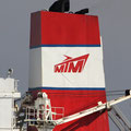 M.T. Marine Management Group, Sothport, CT, USA