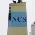 North China Shipping Co., Hong Kong