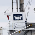 Reederei Wessels, Haren / Ems
