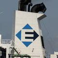 Expedo Ship Management, Mississauga, ON, Canada