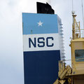 NSC Schiffahrtsgesellschaft, Hamburg