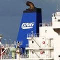 GNG Ocean Shipping Shipping Co., Guangzhou, China