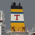 Tsakos Shipping & Trading, Piraeus, Griechenland