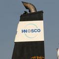 Hunan Ocean Shipping Co., Changsha, VR China