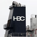 Hanseatic Bulk Carriers (HBC), Hamburg