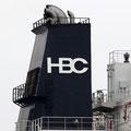 Hanseatic Bulk Carriers (HBC), Hamburg
