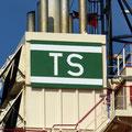 Reederei Thekla Schepers, Haren (Ems)