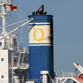 Quintana Ship Management, Athen, Griechenland