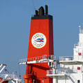 Olympic Shipping & Management, Athen