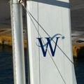 Windstar Cruises, Seattle, WA, USA