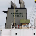 Chembulk Tankers, Southport, CT, USA