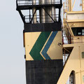 Alpha Shipmanagement, Bremen