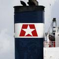Star Bulk Carriers, Athen