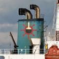 Chemship B.V., Capelle a/d Ijssel, Niederlande
