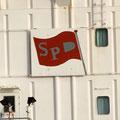 Reederei Patjens, Drochtersen