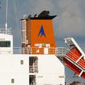 Atlantis Tankers Group, Istanbul, Türkei