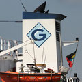 Reederei Gerdes Gruppe, Haren
