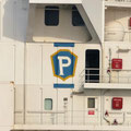 Reederei Peterson & Söhne, Rendsburg