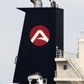 Amann Shipping, Honkong, ChinaA